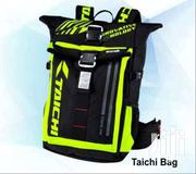 Taichi Traveling Bag | Bags for sale in Nairobi, Nairobi South