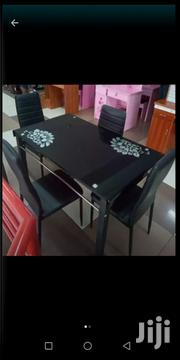 Dining Table J | Furniture for sale in Nairobi, Nairobi Central