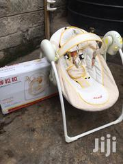 Automatic Baby Swing For Sale | Children's Gear & Safety for sale in Nairobi, Nairobi Central