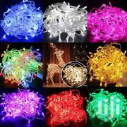 10M 100 LED Decoration Fairy String Party Lights Lamp Xmas | Home Accessories for sale in Nairobi, Nairobi Central