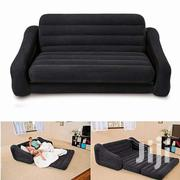 3seater Inflatable | Furniture for sale in Nairobi, Nairobi Central