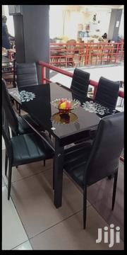 Dining Table E | Furniture for sale in Nairobi, Nairobi Central
