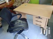 Office Desk | Furniture for sale in Nairobi, Nairobi West