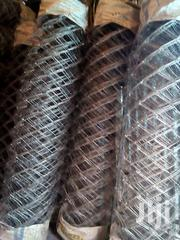 Chainlink Fence Rolls | Building Materials for sale in Kajiado, Ongata Rongai
