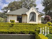 Two Bedroom Bungalow | Houses & Apartments For Rent for sale in Nairobi, Karen