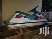 Bombardier Sea Doo | Watercrafts for sale in Kisumu, Market Milimani