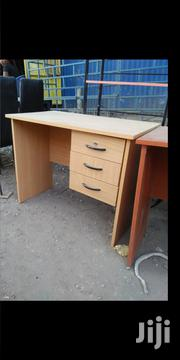 Office Desk K | Furniture for sale in Nairobi, Nairobi Central