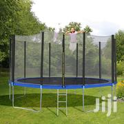 New Quality Trampolines | Sports Equipment for sale in Nairobi, Karen
