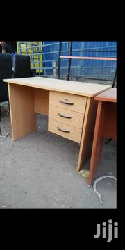 Office Desk E | Furniture for sale in Nairobi, Nairobi Central