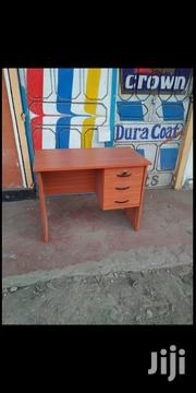 Office Desk W | Furniture for sale in Nairobi, Nairobi Central