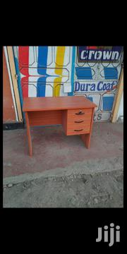 Office Desk U | Furniture for sale in Nairobi, Nairobi Central