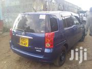 Toyota Raum 2006 Blue | Cars for sale in Kajiado, Ongata Rongai