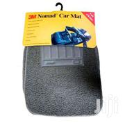 3M Nomad Car Mats | Vehicle Parts & Accessories for sale in Nairobi, Harambee