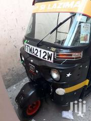 Bajaj RE 2015 Black | Motorcycles & Scooters for sale in Mombasa, Majengo