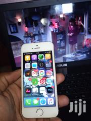 iPhone 5s White 32 Gb | Mobile Phones for sale in Nairobi, Kasarani