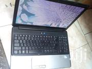 Hp Laptop 15 Inches 320 Gb HDD Intel Core Duo 2 Gb Ram   Laptops & Computers for sale in Nairobi, Nairobi Central