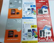Original Memory Cards And Flash Disks | Home Accessories for sale in Nairobi, Nairobi Central