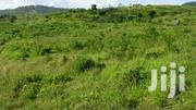 Land on Sale | Land & Plots For Sale for sale in Homa Bay, Kabondo East