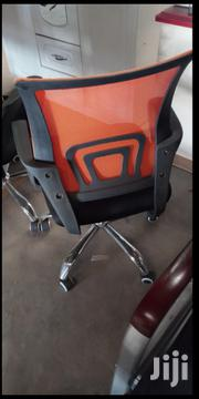 Office Chair N | Furniture for sale in Nairobi, Nairobi Central