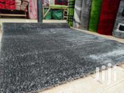 Grey Fluffy Soft Carpets | Home Accessories for sale in Nairobi, Nairobi Central