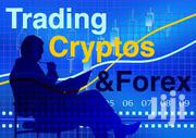 Forex Training | Classes & Courses for sale in Nairobi, Nairobi Central