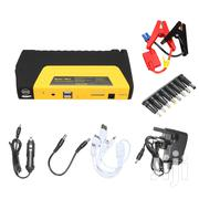 Car Jump Starter Power Bank | Vehicle Parts & Accessories for sale in Nairobi, Nairobi Central