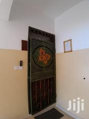 House In Nyali For Sale | Houses & Apartments For Sale for sale in Mombasa, Ziwa La Ng'Ombe