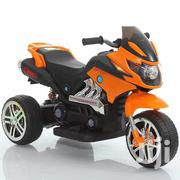Kids Electric Motorcycles | Toys for sale in Kajiado, Ongata Rongai