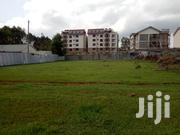 1/4 Plot Teleview Eldoret. | Land & Plots For Sale for sale in Uasin Gishu, Racecourse