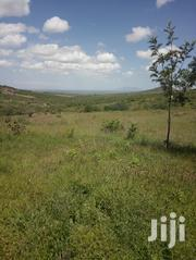 Athi River Kinanie | Land & Plots For Sale for sale in Machakos, Athi River