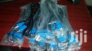 VGA Cables | TV & DVD Equipment for sale in Nairobi, Nairobi Central