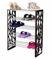 Shoe Rack . | Furniture for sale in Nairobi, Embakasi