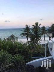 Nyali White Sandy Beach House For Sale   Houses & Apartments For Sale for sale in Mombasa, Mkomani