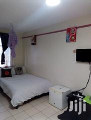 Convenient And Classy Studio | Short Let and Hotels for sale in Nairobi, Nairobi Central