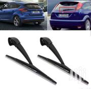 Wipers Front And Rear Wipers. | Vehicle Parts & Accessories for sale in Nairobi, Nairobi Central