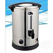10L Tea Coffee Beverage Urn Stainless Steel Electric Water Boiler | Kitchen Appliances for sale in Nairobi, Nairobi Central