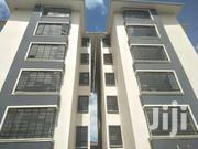 Syokimau 2 Bedrooms Master Ensuite To Let | Houses & Apartments For Rent for sale in Kiambu, Sigona