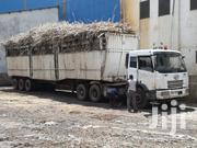 Faw 380 2012 | Trucks & Trailers for sale in Kisumu, Market Milimani