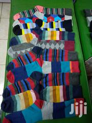 12pcs Of Happy Socks   Clothing Accessories for sale in Nairobi, Nairobi Central