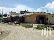 Commercial Building for Sale | Commercial Property For Sale for sale in Mombasa, Shanzu