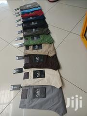 Quality Khaki Trousers | Clothing for sale in Nairobi, Nairobi Central
