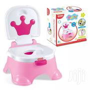 Toddler Baby Toilet Trainer/ Potty | Babies & Kids Accessories for sale in Kajiado, Ongata Rongai