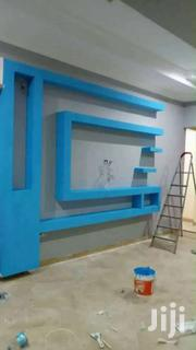 Aesthetics & Ambience | Building & Trades Services for sale in Nairobi, Zimmerman