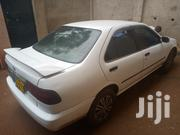 Nissan Sunny 2003 White | Cars for sale in Kisii, Kisii Central