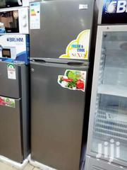 NEXUS DOUBLE DOOR FRIDGE | TV & DVD Equipment for sale in Nairobi, Nairobi Central