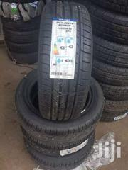 195/55/16 Falken Made In Thailand | Vehicle Parts & Accessories for sale in Nairobi, Nairobi Central