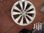 Rim Size 17 For Volkswagen Cars | Vehicle Parts & Accessories for sale in Nairobi, Nairobi Central