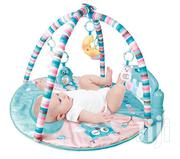 Baby Playmat Gym | Babies & Kids Accessories for sale in Kajiado, Ongata Rongai