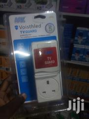 Voltshield Tv Guard | TV & DVD Equipment for sale in Nakuru, Njoro