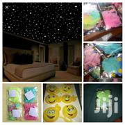 Glow In The Dark Stickers | Home Accessories for sale in Nairobi, Kahawa